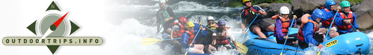 Maine Whitewater Rafting, Maine Whitewater Rafting Trip, Maine Whitewater Rafting Vacation