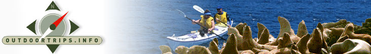 Sea Kayaking, Sea Kayaking Tour, Sea Kayaking Vacation, Sea Kayaking Adventure,