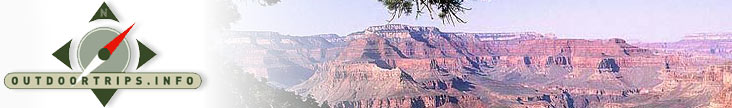 Picture of Rafting Grand Canyon, Grand Canyon Vacation, Grand Canyon Tour, Grand Canyon