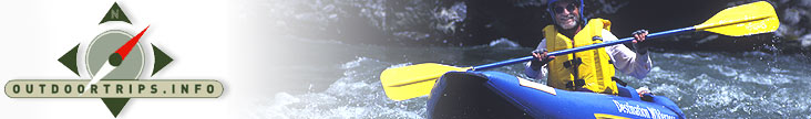 Kayaking Trip, Inflatable Kayaking Trip, Kayaking Trip Vacation,Inflatbale Kayaking Tour, Kayak